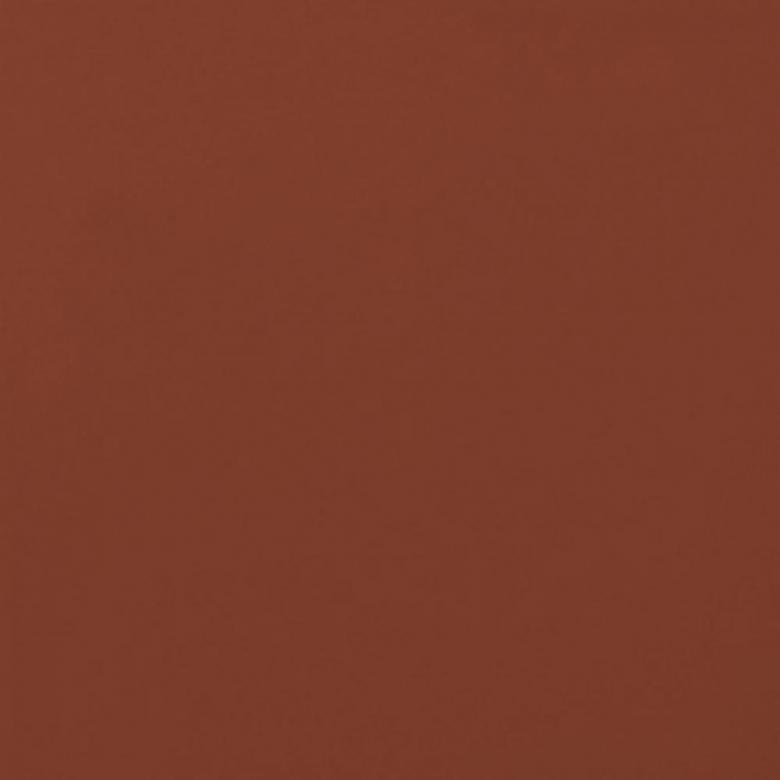 Напольная плитка Cerrad Rot (gladki) 300×148