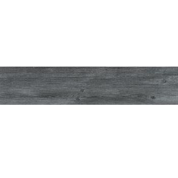 Напольная плитка Cerrad Burgund (rystykalna) 300×300