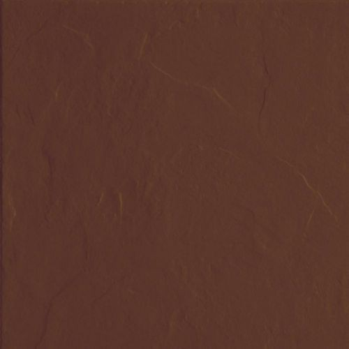 Напольная плитка Cerrad Braz 300×300