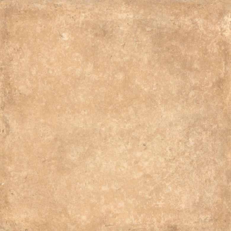 Напольная плитка Cerrad Cottage masala 300×300