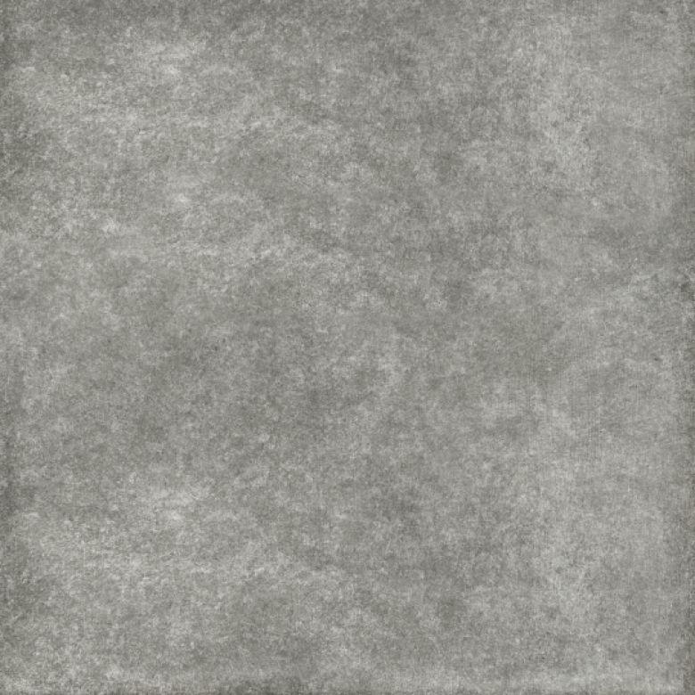 Напольная плитка Cerrad Cottage pepper 300×300