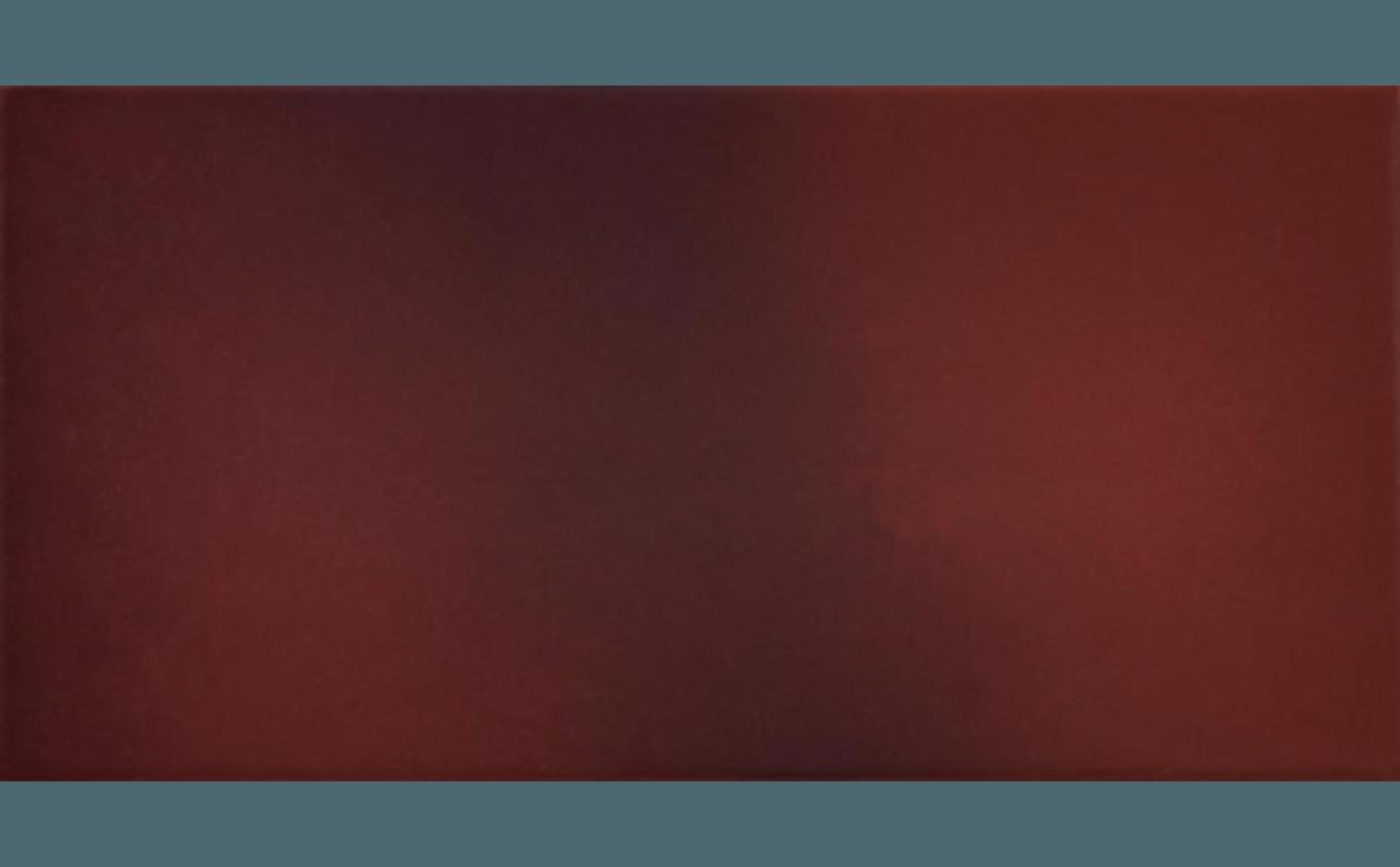 Напольная плитка Cerrad Country Wisnia (gladka) 300×300