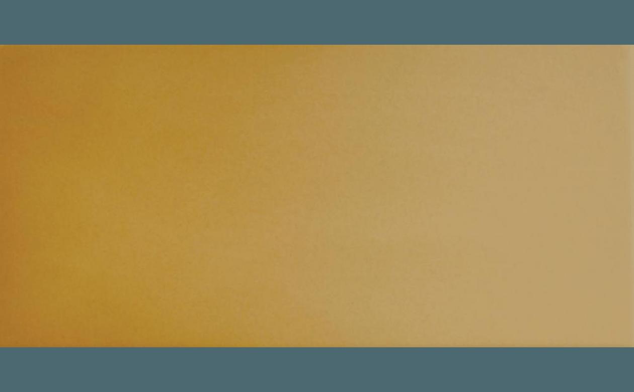 Напольная плитка Cerrad Gobi 300×300