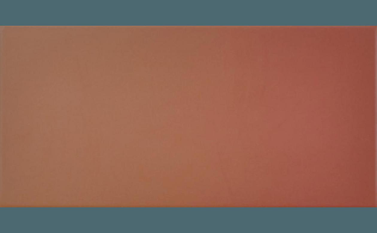 Напольная плитка Cerrad Kalahari 300×300