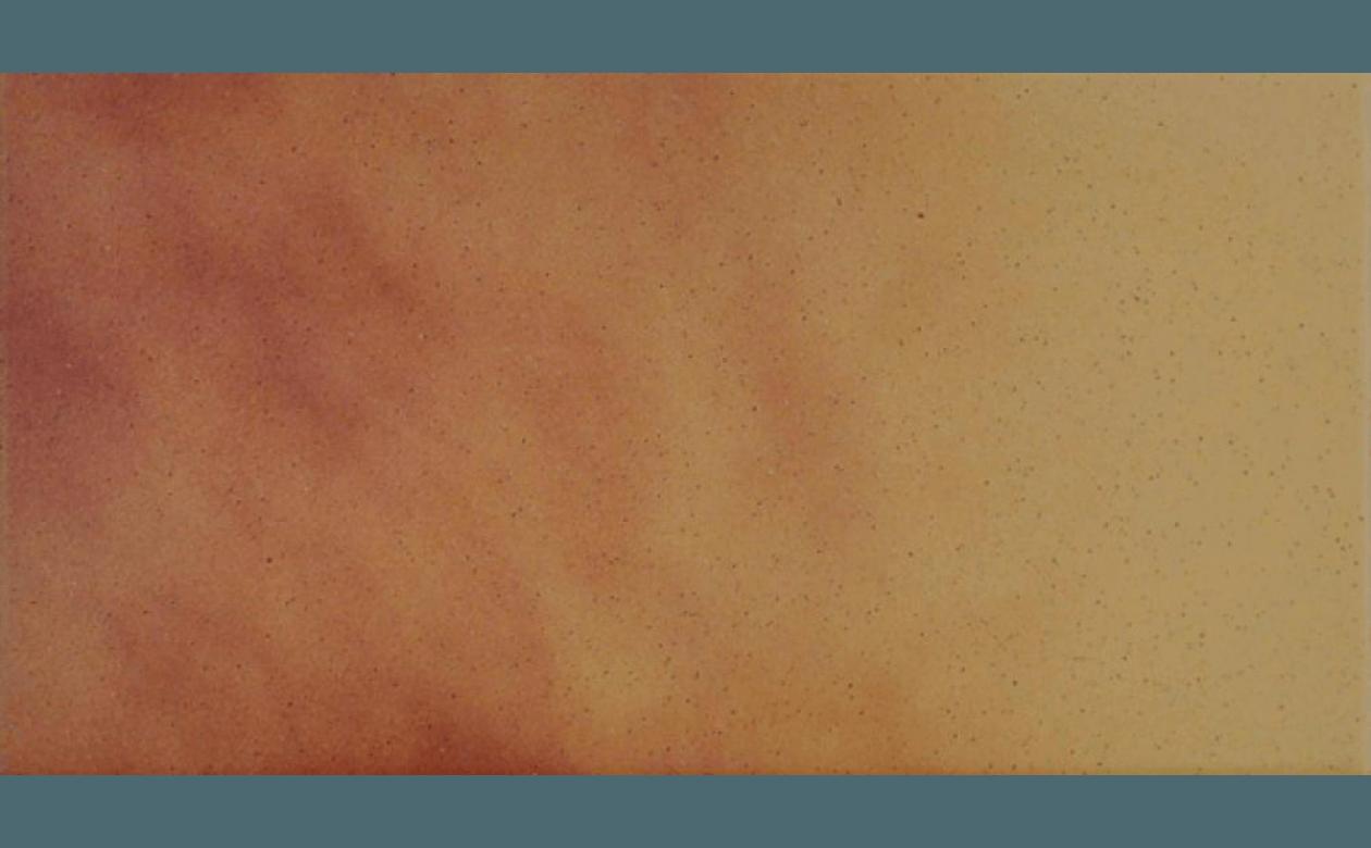 Напольная плитка Cerrad Jesienny Lisc 300×300
