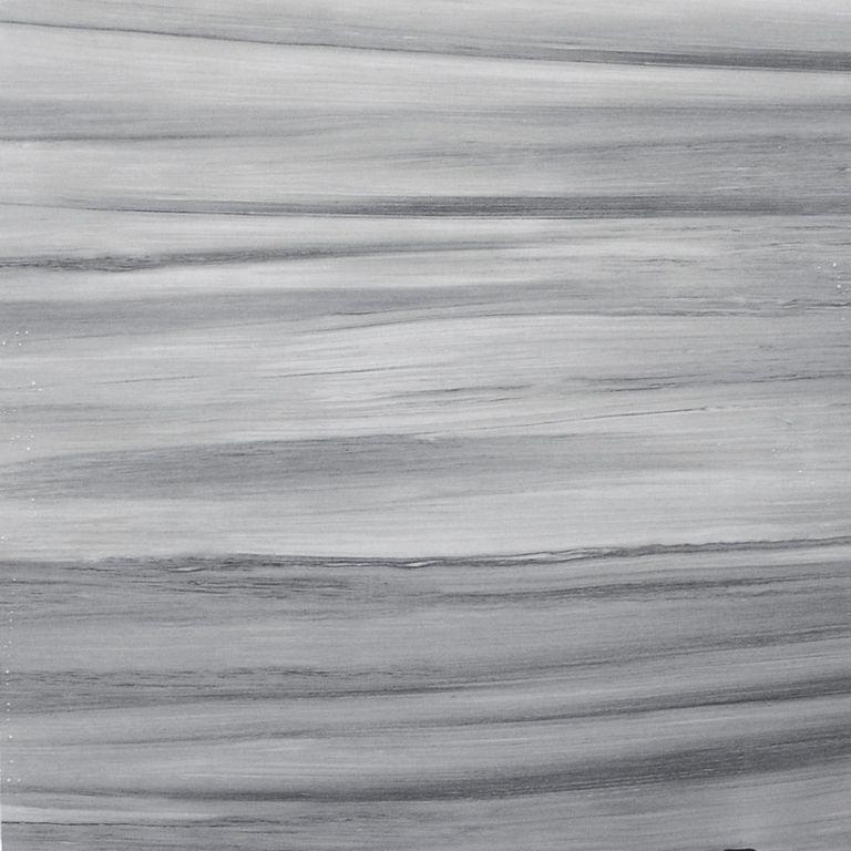 Керамогранит Vivacer Carnol 80×80 1DPG88001