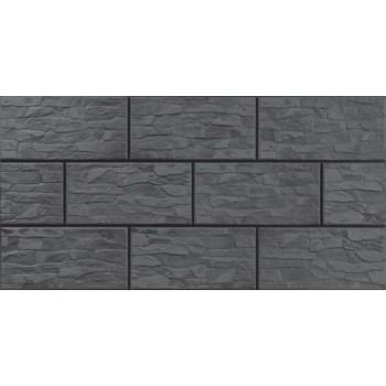 Фасадная плитка Cerrad CER 7 — Steely 300×148