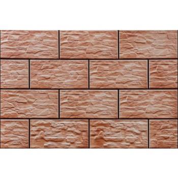 Фасадная плитка Cerrad CER 22 — Radonit 300×148