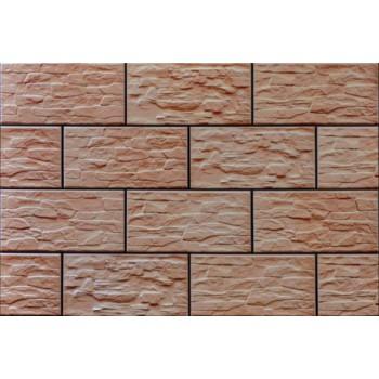 Фасадная плитка Cerrad CER 23 — Agat 300×148