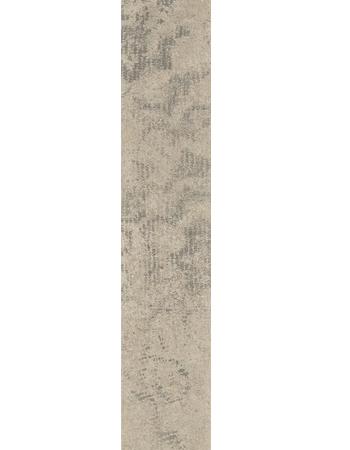 Фасадная плитка Cerrad CER 26 — Onyks 300×148