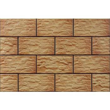 Фасадная плитка Cerrad CER 30 — Aragonit 300×148