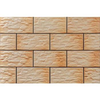 Фасадная плитка Cerrad CER 31 — Topaz 300×148