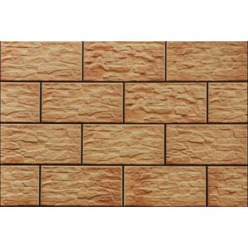 Фасадная плитка Cerrad CER 32 — Jaspis 300×148