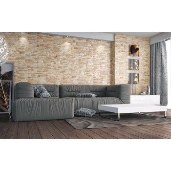 Фасадная плитка Cerrad Stone CANELLA DESERT 490×300