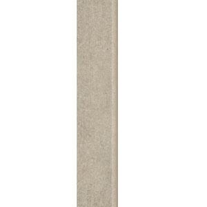 Фасадная плитка Cerrad Stone CANELLA NATURA 490×300