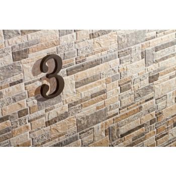 Фасадная плитка Cerrad Stone CANELLA DIUNA 490×300