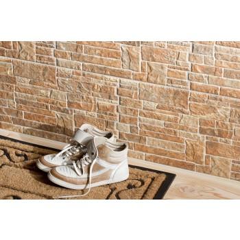 Фасадна плитка Cerrad Stone CANELLA GINGER 490×300