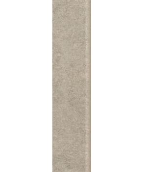 Фасадна плитка Cerrad Stone CANELLA STEEL 490×300