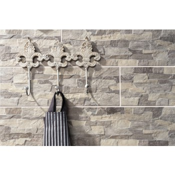 Фасадная плитка Cerrad Stone ARAGON MARENGO 450×150