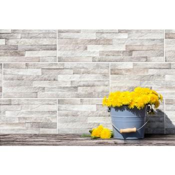 Фасадная плитка Cerrad Stone KALLIO MARENGO 450×150