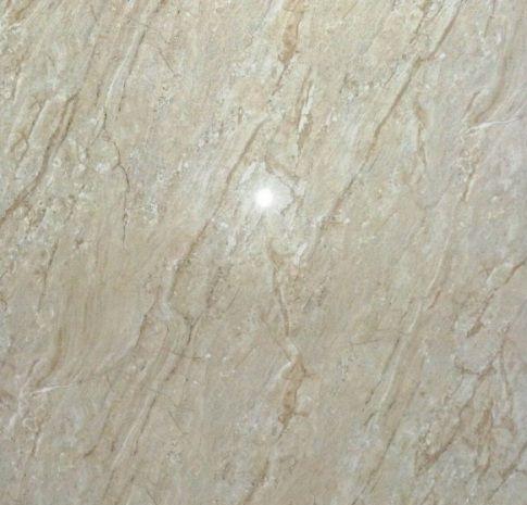 Керамогранит Vivacer Marble 80×80 800021PA