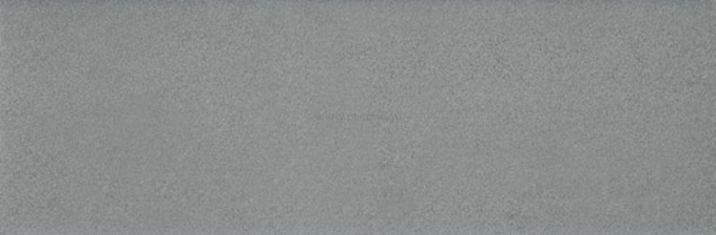 Керамогранит Vivacer Crystal 80×80 85010