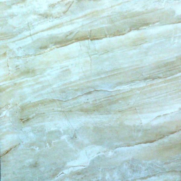 Керамогранит Vivacer Marmur 80×80 8930