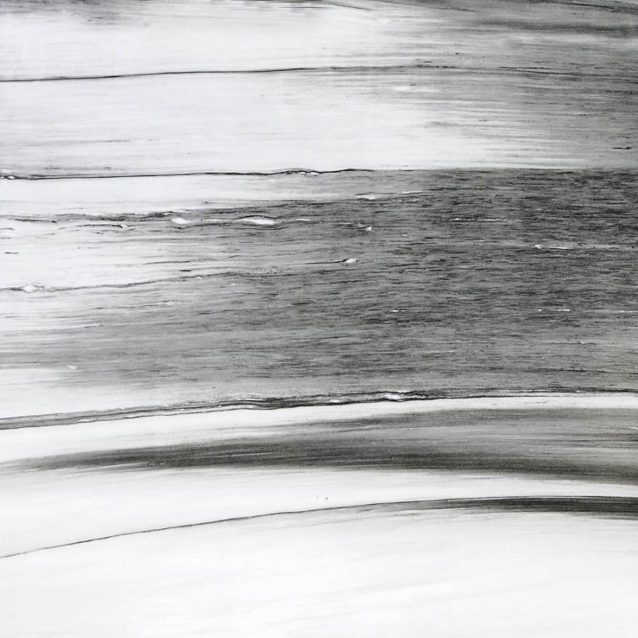 Керамогранит Vivacer Marmur 80×80 89525