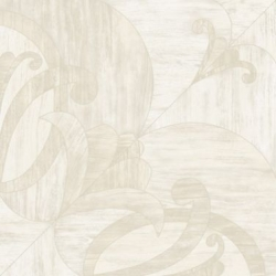 Плитка напольная Golden Tile Венеция бежевый 40х40