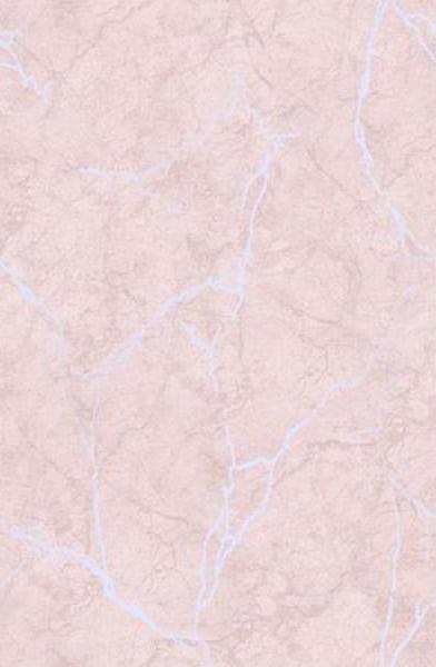 Плитка настенная Golden Tile Александрия розовый (верх) 20х30