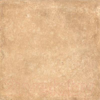 Плитка для ступеней Сerrad Cottage masala 300×300