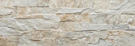 Фасадная плитка Cerrad Stone ARAGON DESERT 450×150