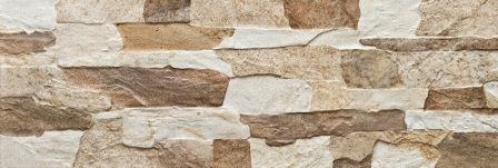 Фасадна плитка Cerrad Stone ARAGON NATURA 450×150