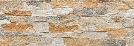 Фасадна плитка Cerrad Stone ARAGON BRICK 450×150