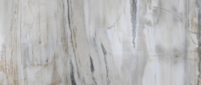 Керамогранит Vivacer Soft Line Stone 80×80 E0D6PD-A5HA