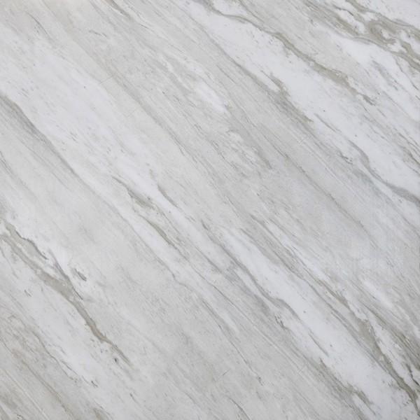 Керамогранит Vivacer Soft Line Stone 80×80 E0D6PD-A9HA