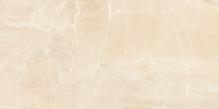 Плитка настенная Golden Tile Sea Breeze бежевый 30х60