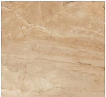 Плитка напольная Golden Tile Sea Breeze темно-бежевый 39,5х39,5 (ректификат)