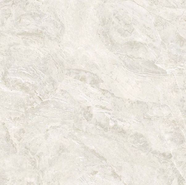 Керамогранит Vivacer Marble 80×80 GDKMA88226
