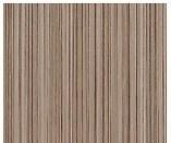 Плитка напольная Golden Tile Зебрано коричневый 40х40