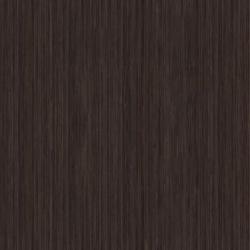 Плитка напольная Golden Tile Вельвет коричневый 32,6х32,6