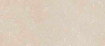 Плитка напольная  Rockshell беж  30,4 х 60,4