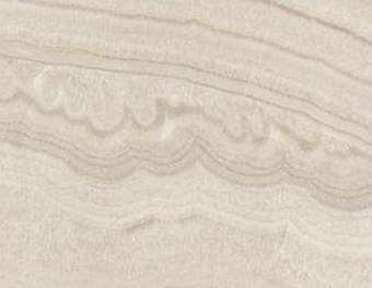 Плитка напольная Onyx беж  60,0 х 60,0 (ректификат)