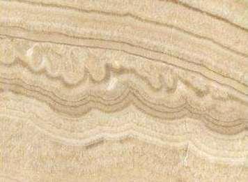 Плитка напольная Onyx золотой  60,0 х 60,0 (ректификат)
