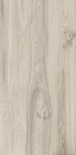Керамогранит Zeus Ceramicа Allwood Bianco 22.5х90 Zxxwu1r