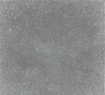 Керамогранит Zeus Ceramicа Ca»Di Pietra Grigio 60х60 Zrxpz8r