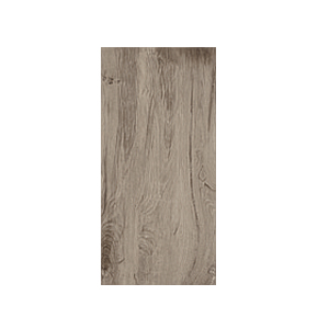Керамогранит Zeus Ceramicа Allwood Grigio 22.5х90 Zxxwu8r