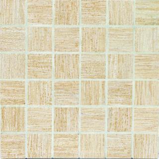 Мозаика Zeus Ceramicа Casa Moodwood Gold Teak 30х30 Mqcxp1