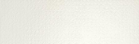 Настенная плитка Newker Allure Nacar White (1,06 М2/кор) 29,5×90