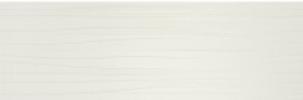 Настенная плитка Newker Allure Active Nacar White (1,06 М2) 29,5×90